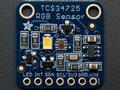 RGB-kleurensensor-met-IR-filter-TCS34725-van-Adafruit-1334