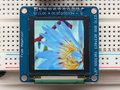 OLED-16-bit-Color-1.5-met-microSD-holder-van-Adafruit-1431