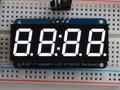 0.56-4-Digit-7-Segment-Display-w-I2C-Backpack-Wit-adafruit-1002