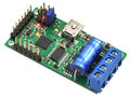 Simple-High-Power-Motor-Controller-24v12--Pololu-1378