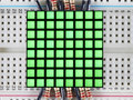1.2-8x8-Matrix-Square-Pixel-Green--Adafruit-1820