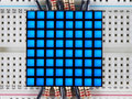 1.2-8x8-Matrix-Square-Pixel-Blue---Adafruit-1817
