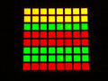 Small-1.2-8x8-Bi-Color-(Red-Green)-Square-LED-Matrix--Adafruit-458