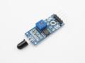 1-kanaals-Flame-Sensor-Module