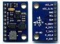 10DOF-Sensor-module
