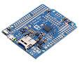 A-Star 32U4 Prime LV microSD (SMT Components Only) Pololu 4006
